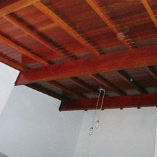 FORRO DE madeira CEDRINHO FORRO DE madeira CEDRINHO vermelho