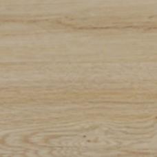 carvalho branco