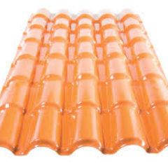 TELHA-COLONIAL-PVC