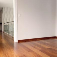 assoalho de madeira piso de madeira